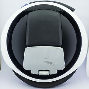 Ninebot by Segway ONE E+ RRP £900 *WE ARE A SHOP*