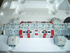 """SIDESHOW HOT TOY PRODUCT ENTERPRISE ICONIC REPLICA SPACE 1999 22"""" RESCUE EAGLE"""