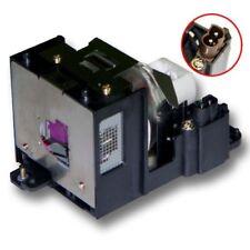 Alda PQ ORIGINALE Lampada proiettore/Lampada proiettore per Sharp XV-Z3000U