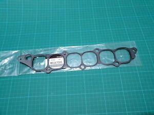 Mitsubishi Legnum / Galant VR4 Upper Inlet Intake Manifold Gasket - EC5A EC5W 6A