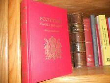 Scottish Family History Genealogy By Margaret Stuart