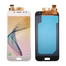 DISPLAY LCD SCHERMO TOUCH SCREEN Samsung Galaxy J5 2017 J530F/DS/Y/DS OLED ORO