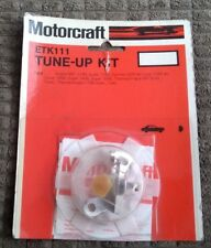 Ford Anglia Thames Cortina Contact Breaker Points Motorcraft FREE UK POST