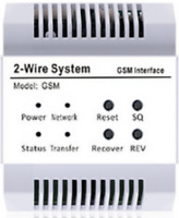 DT-GSM Modul