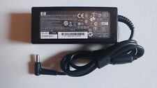 HP Pavilion 15-P078SA 15-P083SA 15-P085SA AC Adapter Charger + Power Cable