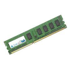 Memoria (RAM) de ordenador HP DIMM 240-pin PC3-10600 (DDR3-1333)