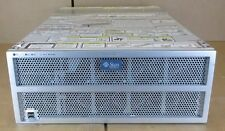 2x SunFire X4540 Sun AMD sei 2435 2.60GHz 64 GB Core 48 Bay 3x PSU Storage Server