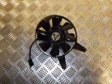 Yamaha 600 Fazer 98/03 - Ventilateur de Radiateur