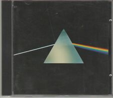 CD Audio PINK FLOYD -Dark side of the moon - 1994