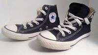 Converse Chuck Taylor Trainer High All Star NEW AUTHENTIC  uk 12 kids