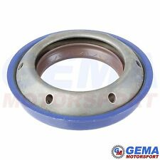 Verteilergetriebe Wellendichtring Simmerring Opel Calibra Vectra Turbo C20LET XE