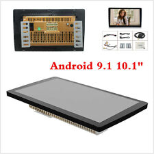 Double 2Din Android 9.1 10.1