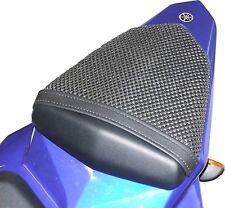 YAMAHA R6 2006-2016 TRIBOSEAT ANTI-SLIP PASSENGER SEAT COVER ACCESSORY