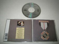 ELECTRIC LIGHT ORCHESTRA/ELO'S GREATEST HITS(JET/ZK 36310)CD ALBUM