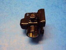 ORIGINAL TRIUMPH Maître-cylindre boîtier 99-2753 T120 BONNEVILLE T140 T150 T160