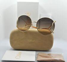 f30dca6f55d Chloé Round Gradient Sunglasses for Women for sale