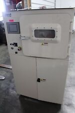 March Plasma Cleaner Ap-1000 Very Nice