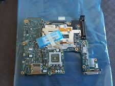Scheda madre Notebook Toshiba Tecra M3 P000428380 NEW Motherboard