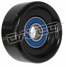 NULINE DRIVE BELT Tensioner PULLEY VOLVO V40 B4204S B4194T V50 B5234T3