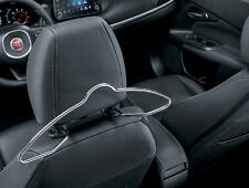 Fiat Tipo Headrest Coat Hanger for Front Seat New Genuine 50927799