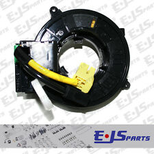 Genuine SRS Airbag Clock Spring squib ring for Mitsubishi L200 2.5 DiD 8619A016