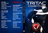Skill Focused Combat Training DVD Martial Arts MMA BJJ Jujitsu Wrestling