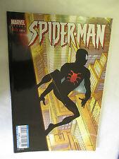 """Spider-Man Numéro 45 d'Octobre 2003 """"Embarquement immédiat"""" / Panini Comics"""