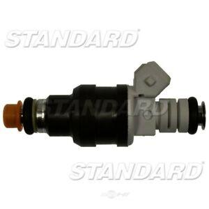 Fuel Injector Standard FJ712