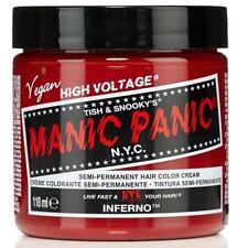 MANIC PANIC INFERNO 118ml