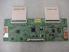 Vizio E480i-B2 TV T-Con Board E8844194V-0, 991S1MV-05, 13VNB_S60TMB4C4LV0.0