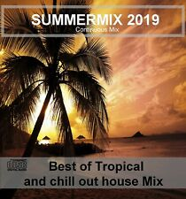 DJ Summer Mix 2019 - Best of Tropical house Mix   Download