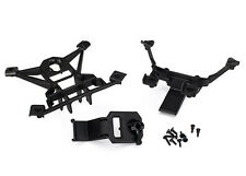 Traxxas Front/Rear Body Mount Set X-Maxx 7715 TRA7715