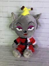 Pleasant Goat And Big Big Wolf Jumbo Wolnie Plush Stuffed Doll Toy Chinese Show