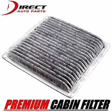 TOYOTA CARBON CABIN AIR FILTER FOR TOYOTA RAV4 2001 - 2005