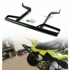 Atv Wide Grab Bar Rack Mounted for Yamaha Raptor 700R 2006-2020 2019