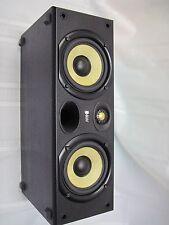 B&W Bowers & Wilkins CC6 Center Channel Speaker