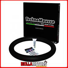 M001 MOUSSE TECHNOMOUSSE ANTERIORE 90/90-21 ENDURO ANTIFORATURA
