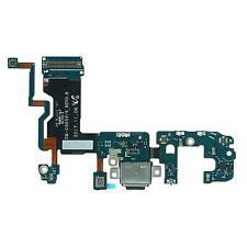 Samsung Galaxy S9 Plus G965F Charging Port Flex Microphone Sensor Cable