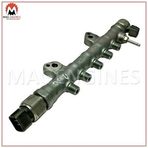 89458-20051 INJECTOR RAIL TOYOTA 2AD-FTV FOR LEXUS IS 220D 2.2 LTR DIESEL 05-12