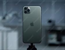 Apple iPhone 11 Pro Max 256GB - Space Grey Unlocked. Sealed Box. Pre Order