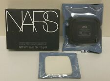 Nars-Radiant Cream Compact Foundation Refill - Ceylan #6306 - Light 6 - NIB