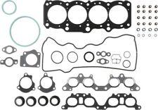 Engine Cylinder Head Gasket Set fits 1990-2001 Toyota Camry Celica MR2  MAHLE OR