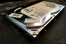 "Seagate Barracuda ST500DM002 500GB 3.5"" SATA Hard Disk Drive"