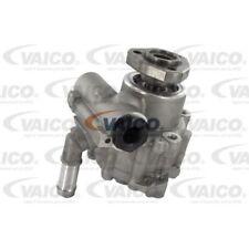 VAICO Hydraulikpumpe, Lenkung V10-7091 Ford Galaxy VW Caddy,Golf