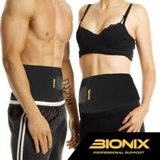 179714762c Slimming Belt For Men Women Neoprene Body Shaper Waist Trainer Exercise  Sweat