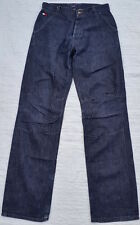 """Jean Homme """" TOMMY HILFIGER """" Taille 29X34"""