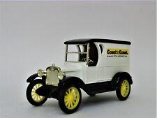 Ertl DieCast 1:25 1923 Truck Bank Coast to Coast Total Hardware