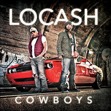 LoCash CD COUNTRY  George Jones New SEALED  Fast FREE Shipping!