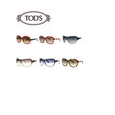Tod's sunglasses assortment 10pcs. [Tods]
