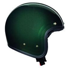 Caschi verde AGV per la guida di veicoli taglia XL